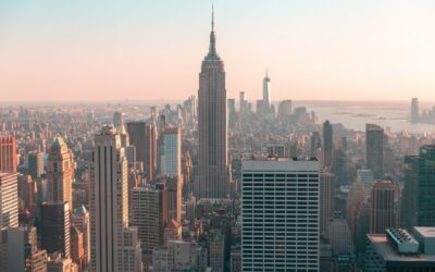 The Best Cell Phone Plans in New York, NY for Coverage, Speed & Price