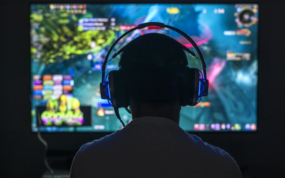 Best Broadband Options For Gamers