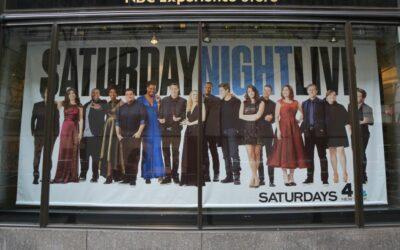 Watch Saturday Night Live (SNL) Online