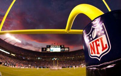 Watch NFL Games Live Online