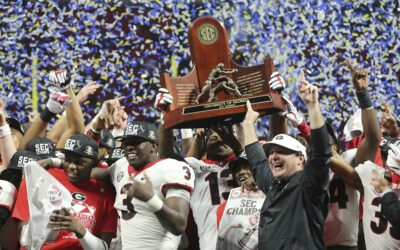 Watch NCAA College Football Games Live