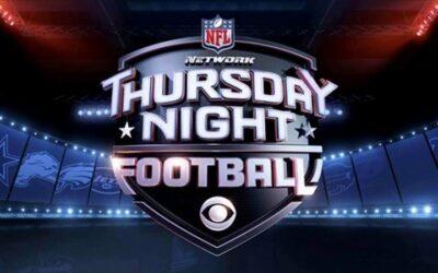How To Stream Thursday Night Football Online Through Amazon Prime