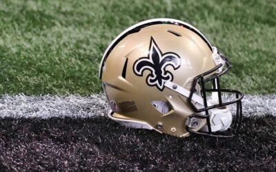 How To Stream The New Orleans Saints Games Online Without Cable