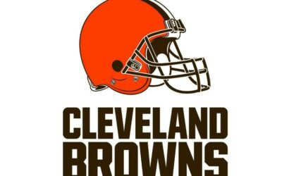 How to Stream Cleveland Browns Games Online Without Cable