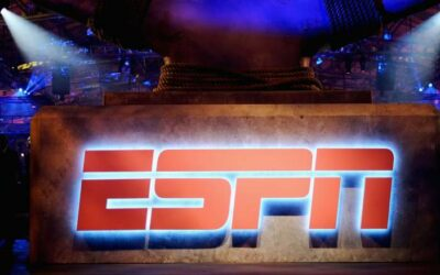 How To Stream Your Favorite Programs On ESPN