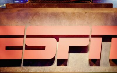 How To Watch Monday Night Football On ESPN Live Online