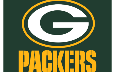 How To Watch The Green Bay Packers Games Online – Streaming Guide
