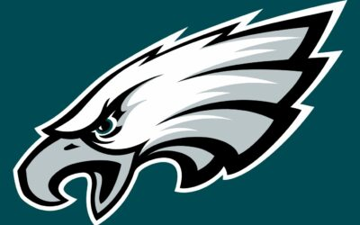 How To Watch The Philadelphia Eagles Online Without Cable