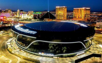 How To Watch The Las Vegas Raiders Online Without Cable
