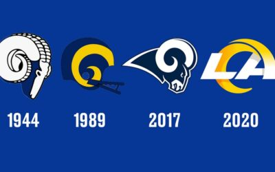 How To Watch The Los Angeles Rams Games Online – Live Streaming Guide