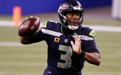 Your Online Streaming Guide To Watching The Seattle Seahawks