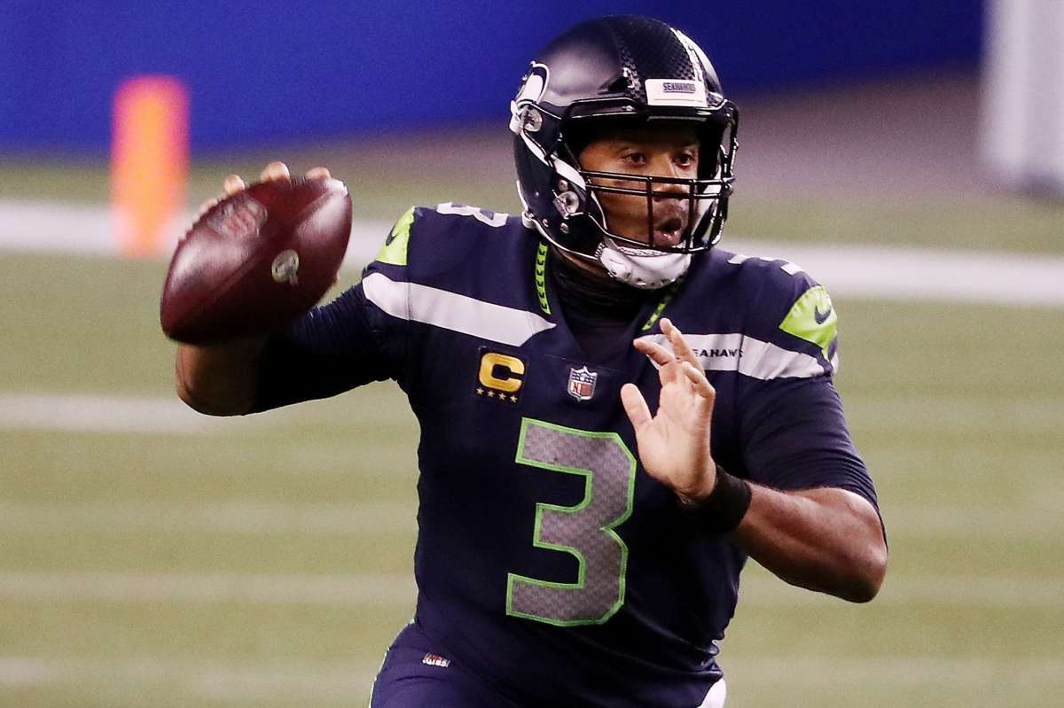seahawks games live