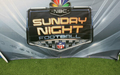 How To Watch Sunday Night Football Online