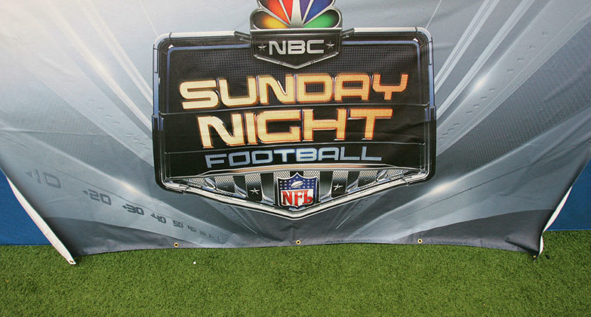 watch snf streaming free