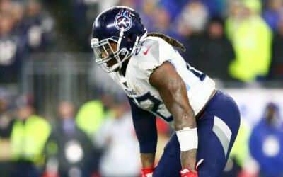 How To Watch The Tennessee Titans Live Online