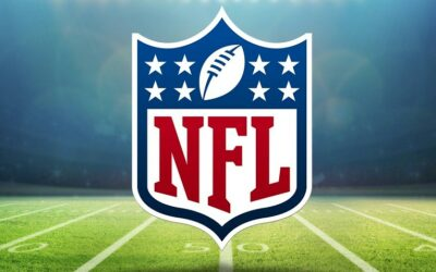 Amazon Making Play for NFL Sunday Ticket Streaming Rights